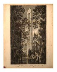 obelisque, Héliopolis,